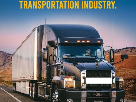 Bumble Bee Dispatch 🐝 Your One Stop Shop In The Logistics Industry