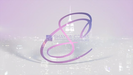 Product Launch - Chelsea House Collection by Shayla Copas Interiors