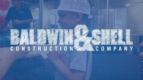 Event Coverage - Bring Your Child to Work Day at Baldwin & Shell