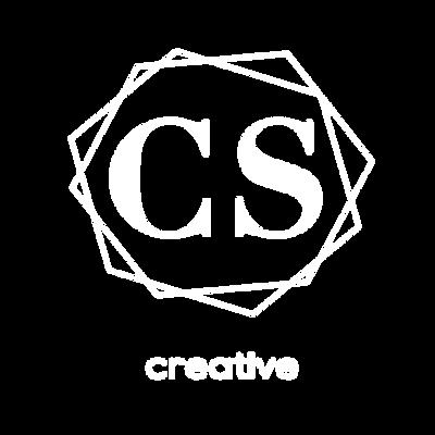 CS Logo 5 no bg.png