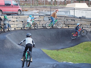 Pumptrack kids.jpeg