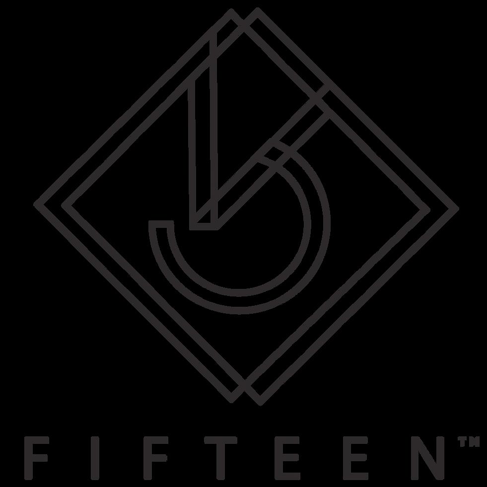 Logo-Fifteen.png