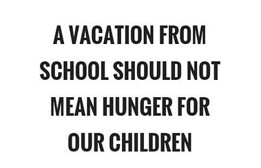 Vacation -food.jpg