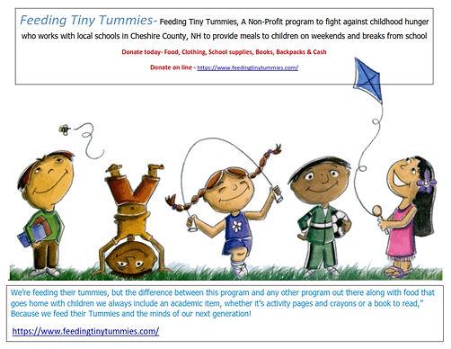kids flying kite donate_001.jpg