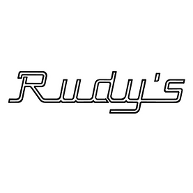 rudys.png