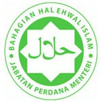 label-islamique.jpg