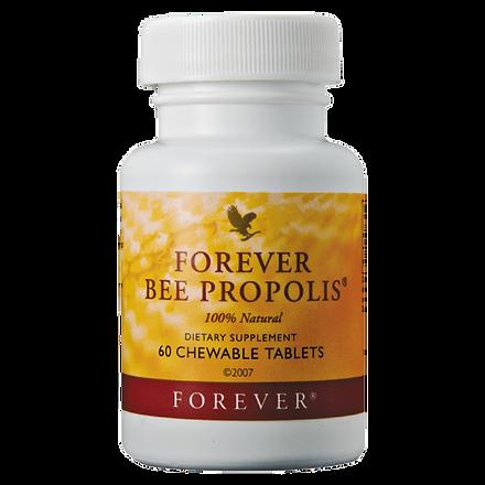 forever-bee-propolis_AloeveraMaroc-1-600