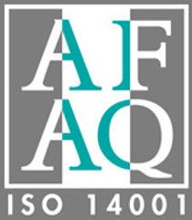 logo-afaq-iso-14001.jpg