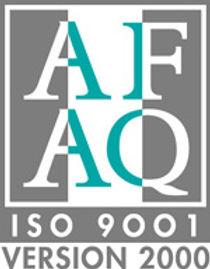 logo-afaq-iso-9001-2000.jpg