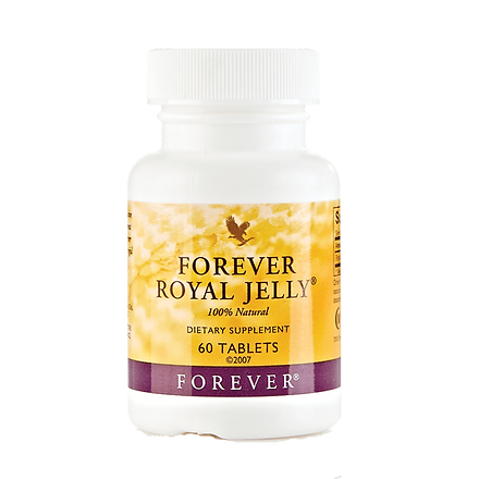 Forever-Royal-Jelly_AloeveraMaroc.png