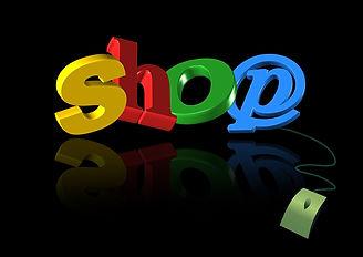 shop-942397_1920.jpg