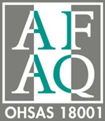 logo-afaq-ohsas-18001.jpg