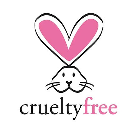 cruelty_free.jpg