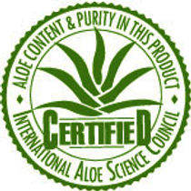 label-IASC.jpg