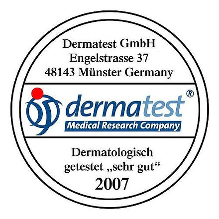 dermatest02.jpg