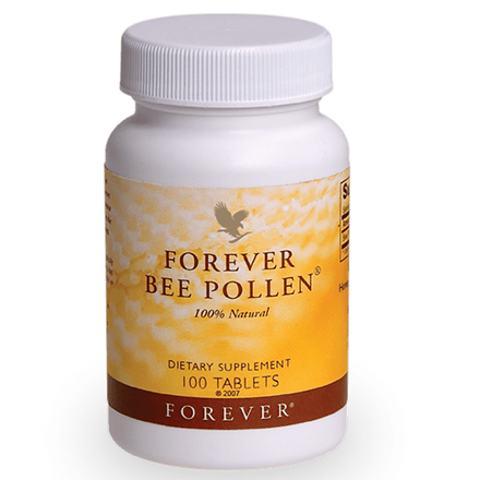 forever-bee-pollen-forever-living-produc