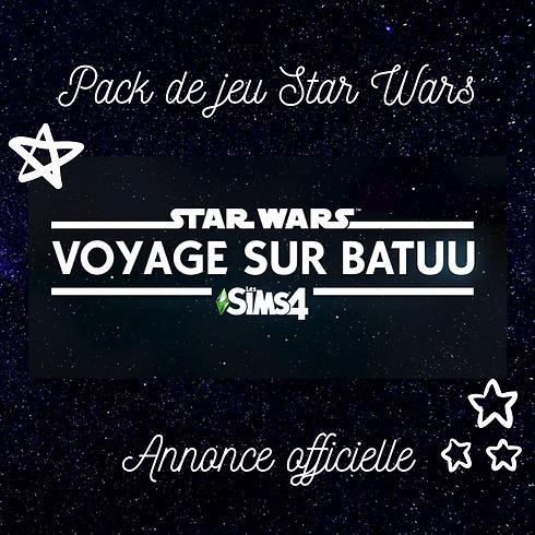 pack star wars officiel (2).png