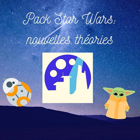 Un pack Star Wars _ (2).png