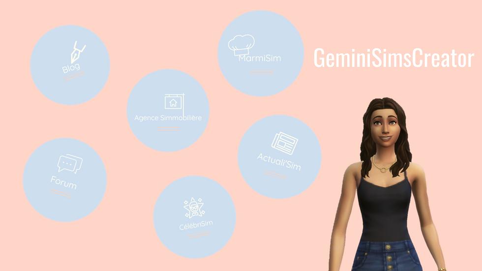 GeminiSimsCreator.png