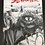 Thumbnail: Adam McLaughlin Sketch Cover Commission