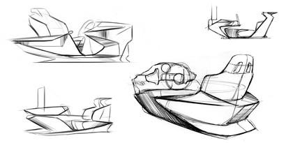 Designby11
