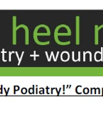 Practice-Ready Podiatry Companion Manual