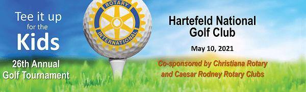 golf-banner-2.jpg