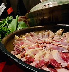鶏鍋_181124_0019.jpg