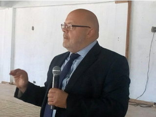 British Ambassador Lauds RESH-Liberia and Reaffirms the United Kingdom's Commitment to Gender-Re