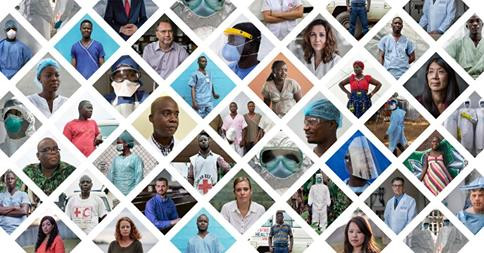Ebolafighters.jpg