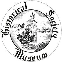 Historical Society Seal