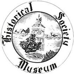 Historical Society Seal