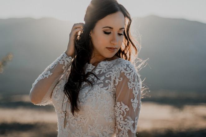 Kristen Hennke Photography
