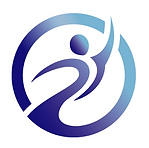 OSM_ICON-01.png