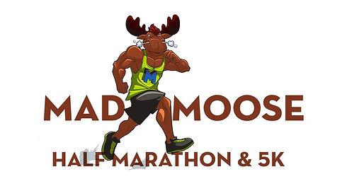 moose copy.jpg