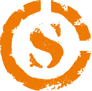logo_shaby.png