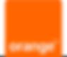 logo-Orange-500x426.png