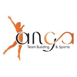 Anga-Team-building