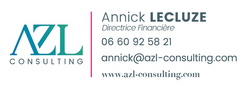 Azl Consulting