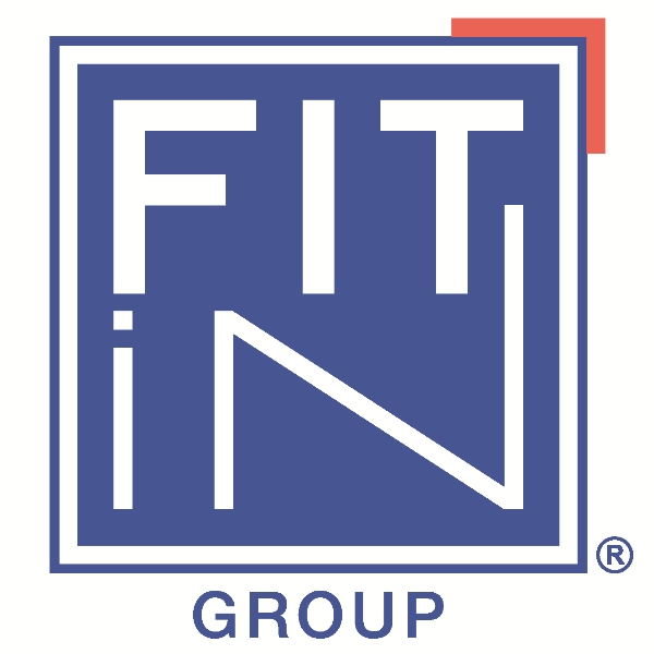 FIT in Group
