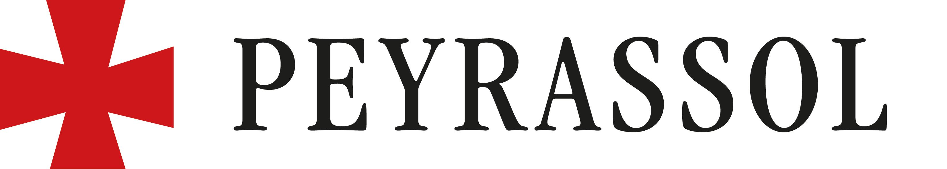 PEYRASSOL_Croix+Wordmark_CMJN