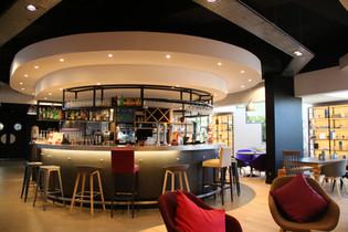 - 15% de remise au restaurant le campanile Nice aéroport (hors offre promotionnelle)