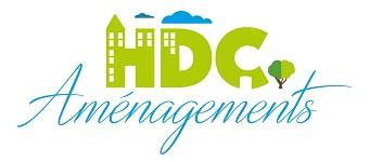 hdc aménagement