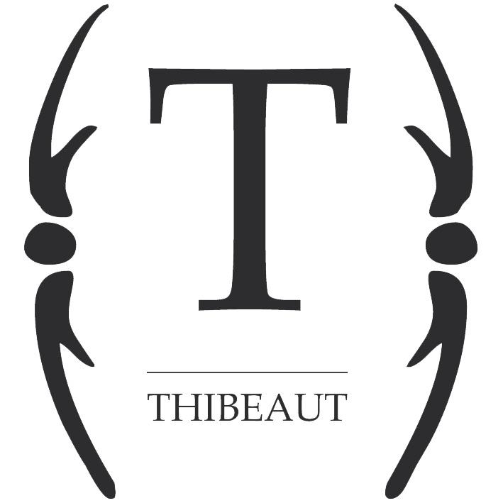 Thibeaut