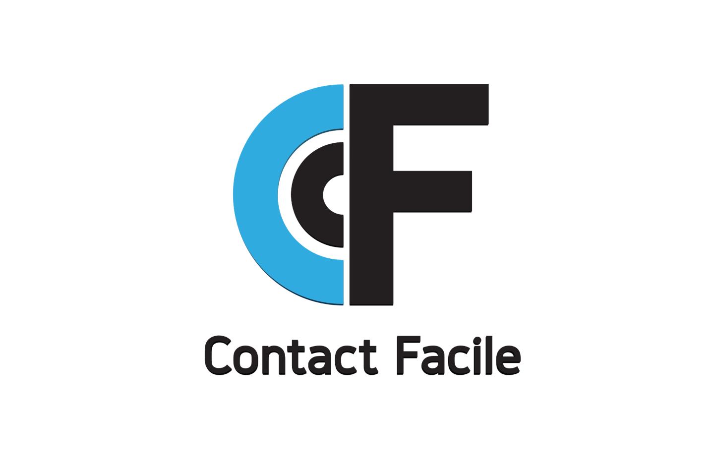 Contact Facile
