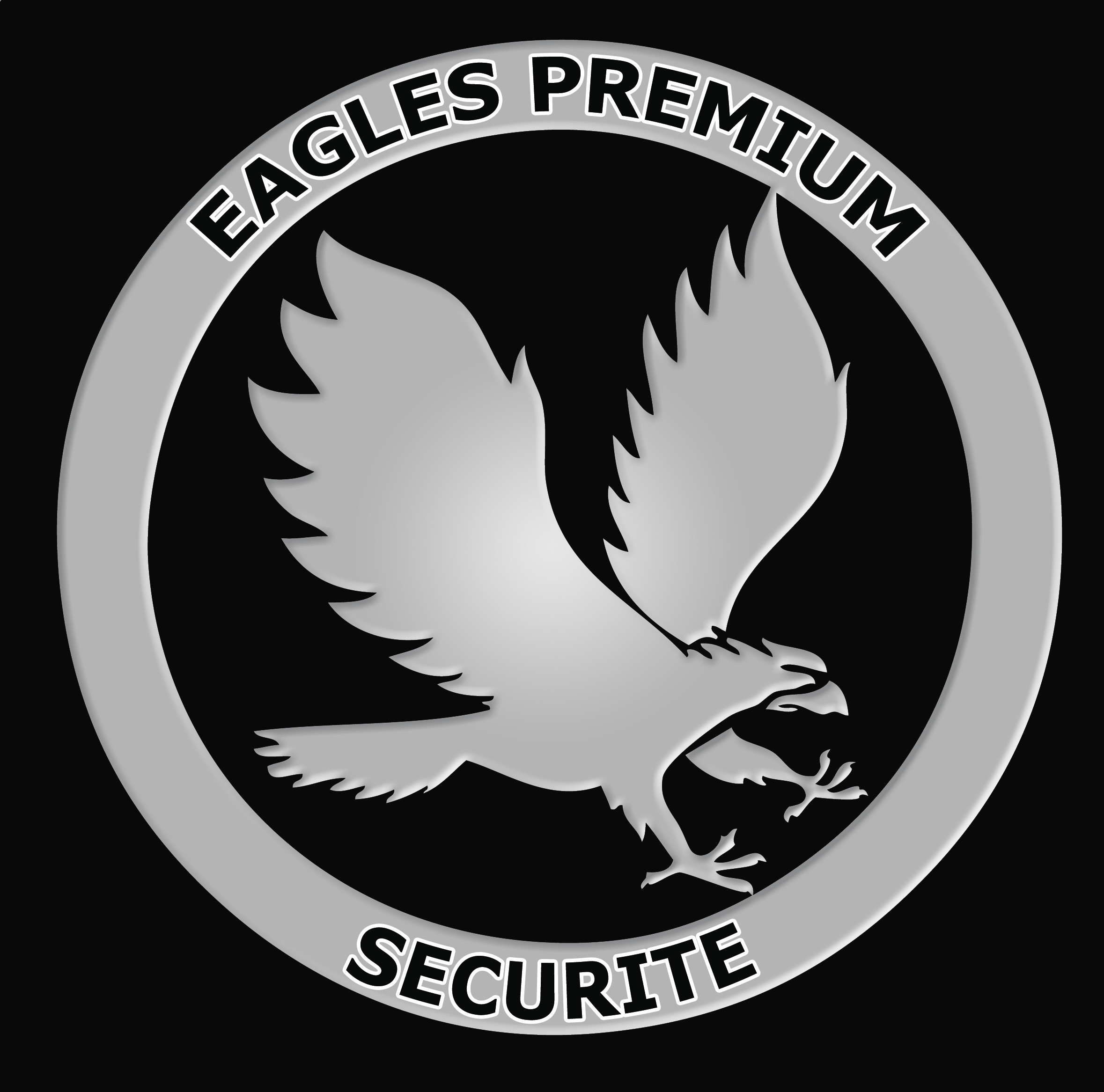 Eagles Premium Security