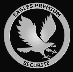 Eagles Premium Security