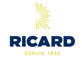 Offre Société Ricard