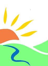 Sun no outline.jpg