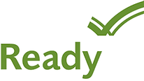 readygov.png